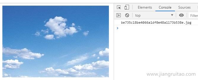 file-loader图片 Webpack教程 姜瑞涛的官方网站