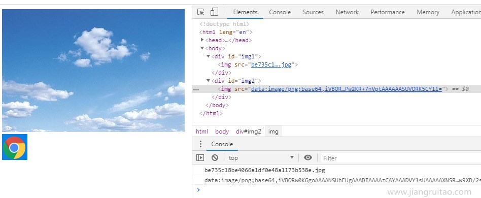 url-loader图片 Webpack教程 姜瑞涛的官方网站